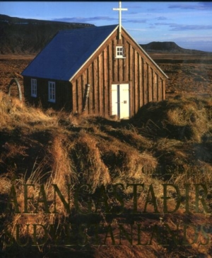 Áfangastaðir, suðuvesturland