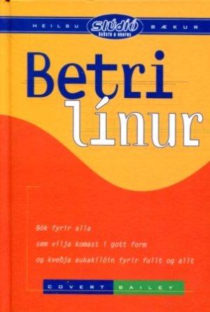 Betri línur