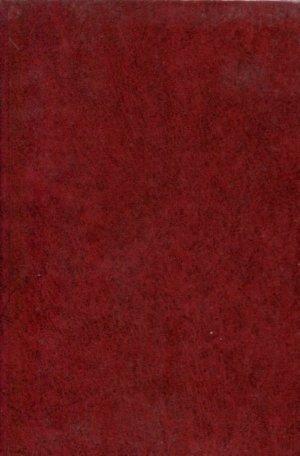 Geymdar stundir - Frásagnir af Austurlandi