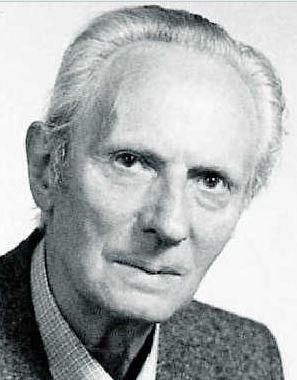 Guðmundur Frímann