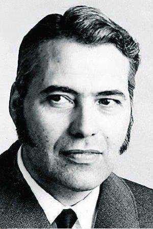 Gunnar Hannson